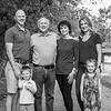 Silverman Family 2018-14