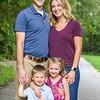 Silverman Family 2018-16