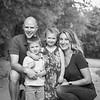Silverman Family 2018-18