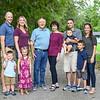 Silverman Family 2018-1