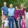 Silverman Family 2018-7
