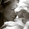 Angel Adoptions_716-Edit1