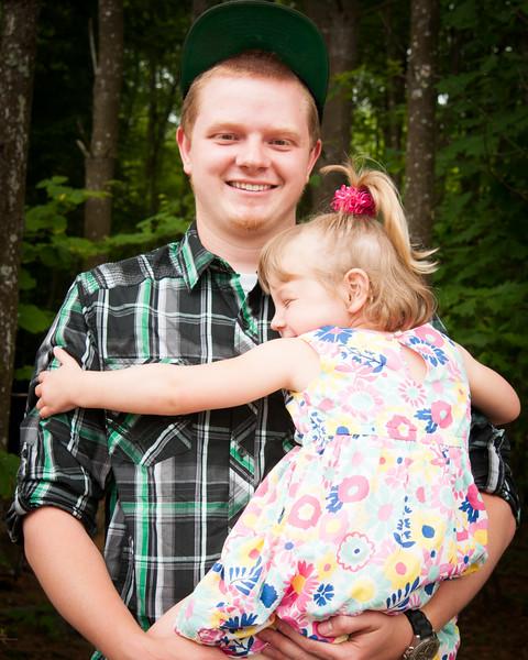 2015-06-20-Simeon Adoption-31