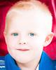 2015-06-20-Simeon Adoption-4