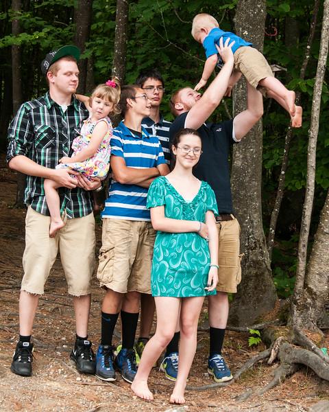 2015-06-20-Simeon Adoption-19