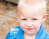 2015-06-20-Simeon Adoption-38
