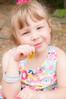 2015-06-20-Simeon Adoption-41