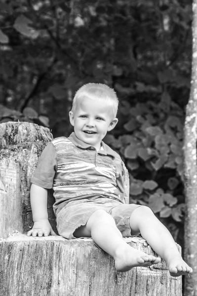 2015-06-20-Simeon Adoption-46