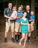 2015-06-20-Simeon Adoption-28