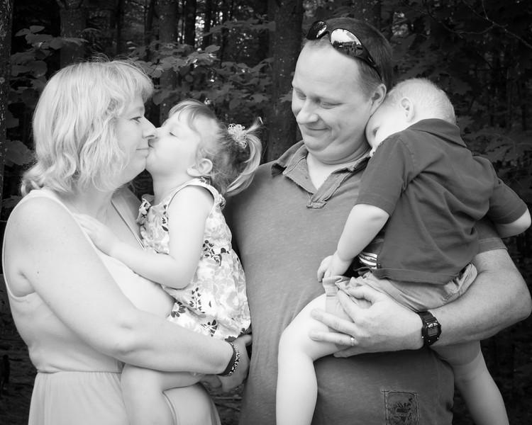 2015-06-20-Simeon Adoption-16