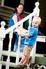 2015-06-20-Simeon Adoption-114