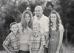Simmons Family 02bw