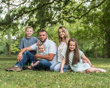 Simon Family downloads