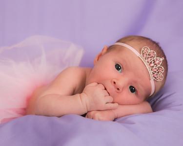 Simpson Newborn