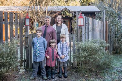 Sinclair Family 2016-116