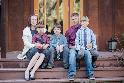 Sinclair Family 2016-126