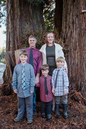 Sinclair Family 2016-125