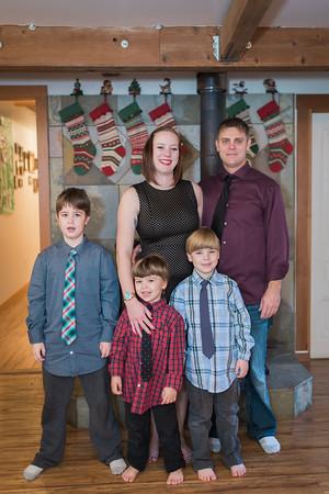 Sinclair Family 2016-110
