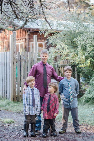 Sinclair Family 2016-138