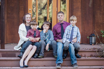Sinclair Family 2016-128