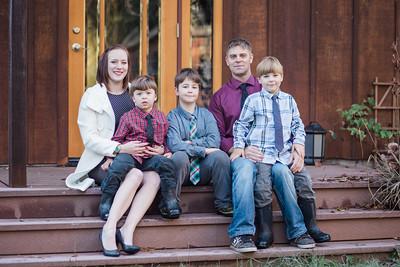 Sinclair Family 2016-131