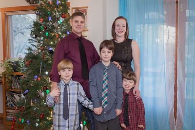 Sinclair Family 2016-108