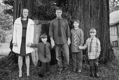 Sinclair Family 2016-119