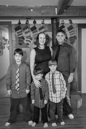 Sinclair Family 2016-112