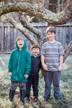 Sinclair Family 2016-158