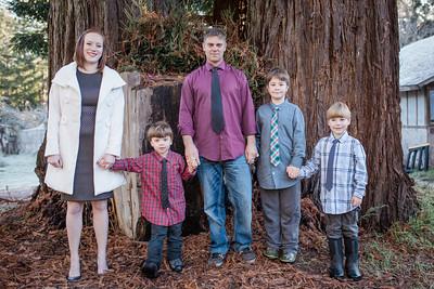 Sinclair Family 2016-118