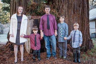 Sinclair Family 2016-120