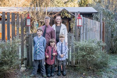 Sinclair Family 2016-115