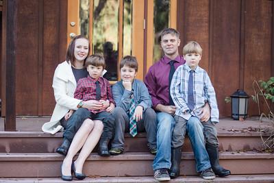 Sinclair Family 2016-129