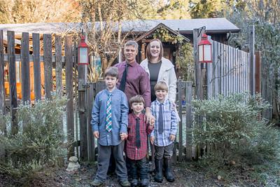 Sinclair Family 2016-114