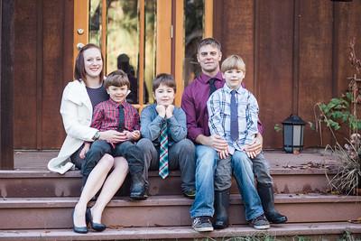 Sinclair Family 2016-130