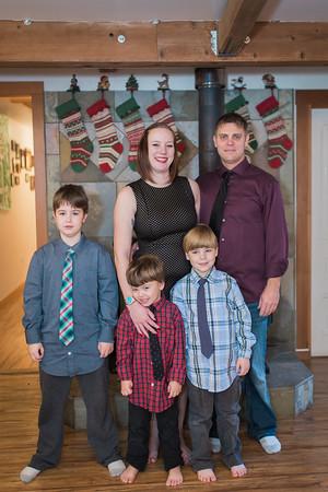 Sinclair Family 2016-111