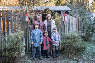 Sinclair Family 2016-113