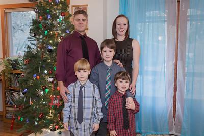 Sinclair Family 2016-105