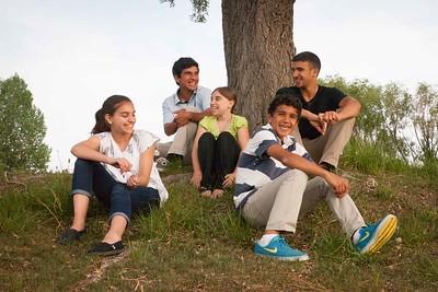 Singh Family-20