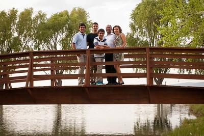 Singh Family-3