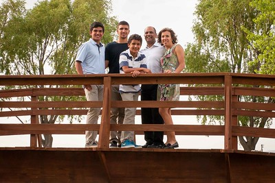 Singh Family-4
