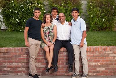 Singh Family-24