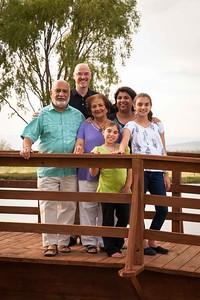 Singh Family-2