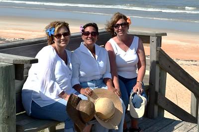 2015 Sisters Beach Reunion (6)