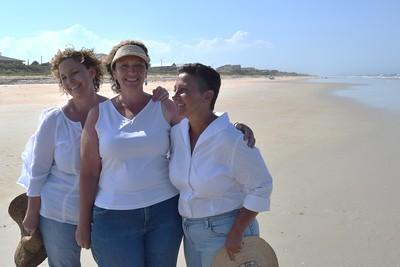 2015 Sisters Beach Reunion (33)