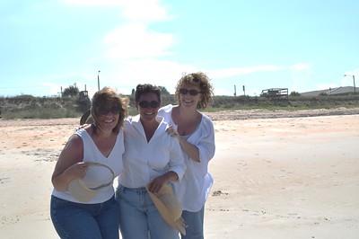 2015 Sisters Beach Reunion (24)