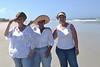 2015 Sisters Beach Reunion (27)