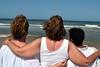 2015 Sisters Beach Reunion (35)