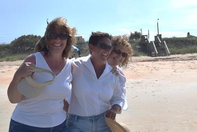 2015 Sisters Beach Reunion (22)
