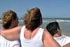 2015 Sisters Beach Reunion (37)
